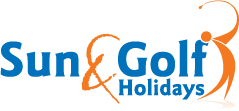 Sun & Golf Algarve Holidays